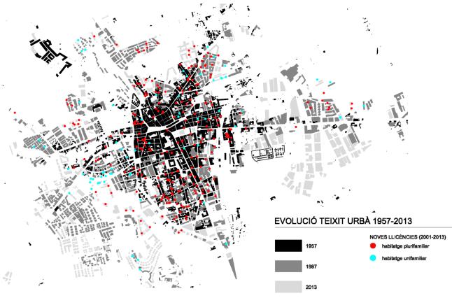 evolucion tejido urbano 1957-2013.png