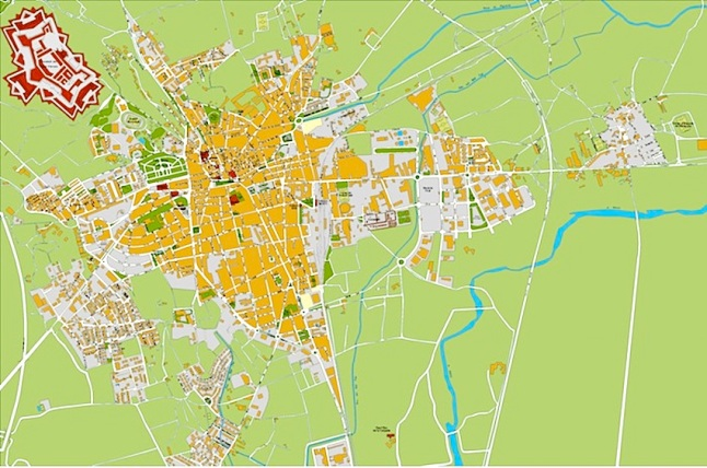 mapa_Figueres1.jpg