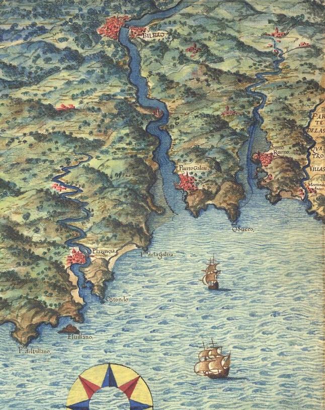 1624 Portugalete