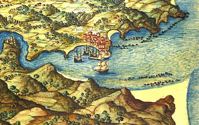 1625 Portugalete