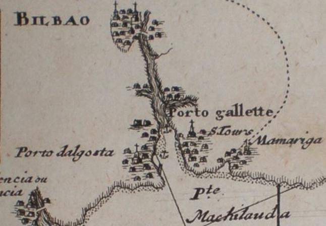 1693 detalle-del-carta-nac3batica-