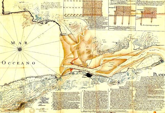 1731 Portugalete
