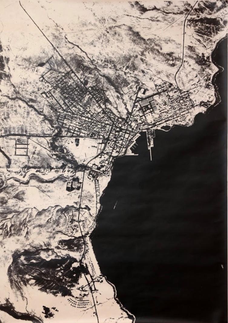 Eblancooliva P Gina 2 Otropunto De Vista Sobre El Territorio # Muebles Gisbert Cornella